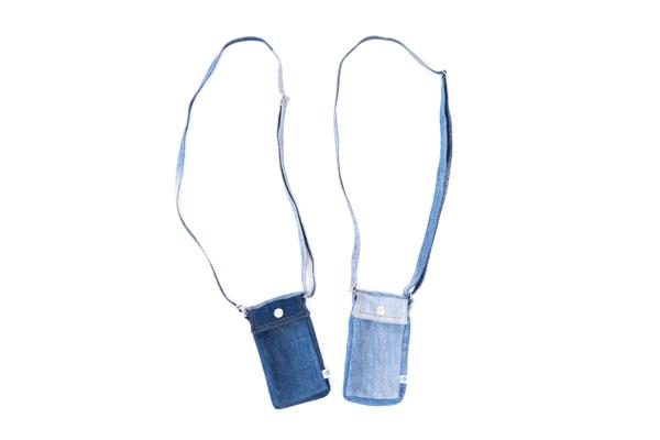 Smartphonebag 01