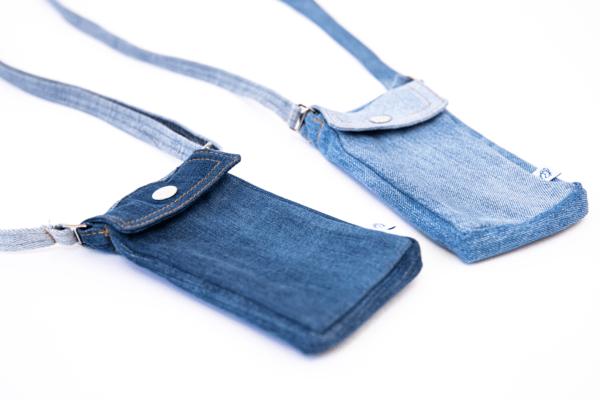 Smartphonebag 02