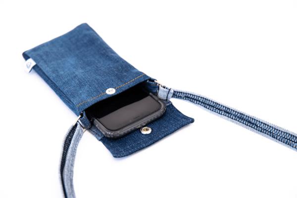 Smartphonebag 04